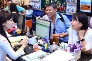 Hậu vụ 'du khách Việt bỏ trốn': Doanh nghiệp vừa và nhỏ 'liêu xiêu'