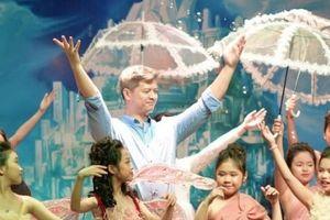 Vở ballet đẹp nhất mọi thời đại tạo nên cơn sốt vé khi diễn tại Hà Nội