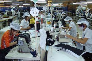 Áp lực và động lực cho cổ phần hóa doanh nghiệp Nhà nước