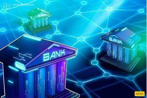 Trung Quốc: Hiệp hội Ngân hàng Trung Quốc (CBA) phát triển nền tảng Blockchain đa dụng với các ngân hàng lớn