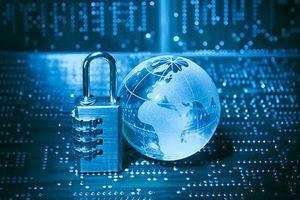 Điểm nhấn công nghệ tuần: Luật An ninh mạng chính thức có hiệu lực