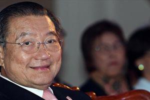 Tỉ phú Thái chi hơn 111 nghìn tỉ để biến Sabeco thành công ty ngoại