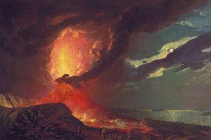 Những tiên đoán rùng rợn về ngày Trái đất diệt vong