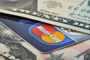 Quy định chỉ được rút 30 triệu tiền mặt ở nước ngoài mỗi ngày