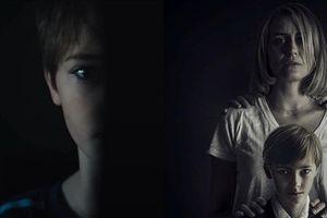 Trailer chính thức 'The Prodigy': Cậu bé quỷ ám bóp nát côn trùng, dọa mẹ đến nửa tỉnh nửa điên