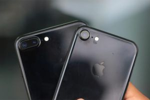 Apple bị cấm bán hai mẫu iPhone ăn khách tại Đức và đây là lý do tại sao