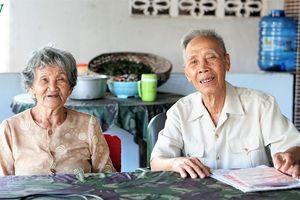 40 năm chiến thắng bảo vệ biên giới Tây Nam: Ký ức Tây Ninh