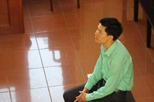 Bác sĩ Hoàng Công Lương nhập viện cấp cứu vì sốc tâm lý