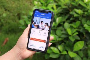 Bệnh viện Y Dược TP.HCM triển khai đăng ký khám bệnh trực tuyến