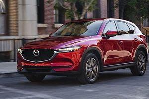 Đầu năm 2019 nhiều dòng xe ô tô chào bán giá biến động mạnh