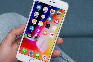 Apple ngậm đắng ngừng bán nhiều dòng iPhone tại Đức