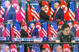 Cực nóng: Trump và Kim Jong-un có thể sẽ gặp nhau ở Hà Nội