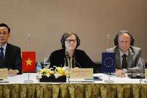 Việt Nam và EU triển khai thực hiện Hiệp định VPA/FLEGT