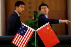 Quan chức Mỹ - Trung gặp nhau, đường có thể chia đôi ngả