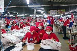 Thế giới nhận định lạc quan về kinh tế Việt Nam năm 2019