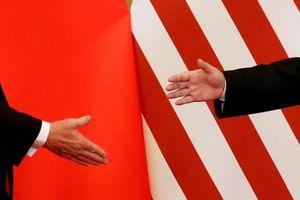 Đàm phán thương mại Mỹ - Trung sẽ tập trung vào 7 vấn đề then chốt nào?
