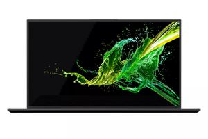 Acer ra mắt Swift 7 (2019): mỏng chưa đến 1cm, nặng 900g, giá 1699 USD