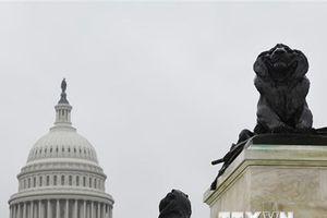 Nhà Trắng vẫn có hy vọng thỏa hiệp để mở cửa lại chính phủ