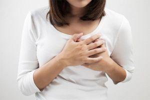 Người trẻ bị nhồi máu cơ tim: Bác sĩ khuyên cần làm ngay điều này