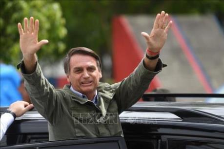 Lý do người dân Brazil đặt niềm tin vào chính phủ mới