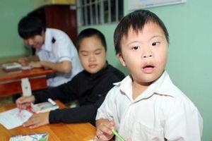 Thế hệ tương lai Việt Nam có thể 'trả giá đắt' vì... không coi trọng bổ sung i ốt