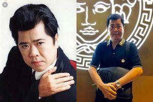 Nghệ sĩ hài Mạnh Tràng qua đời vì ung thư gan