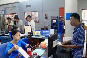 Nhận làm 'cò' vé tàu tết, bảo vệ ga Sài Gòn ôm tiền lẫn xe máy của khách bỏ trốn biệt tăm