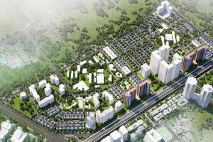 Bắc Ninh đổi đất làm đường, định giá đất 'rẻ như bèo'
