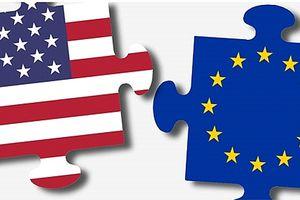 Cơ hội nào cho việc nối lại đàm phán Hiệp định TTIP?