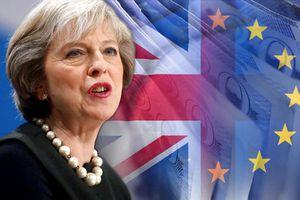 Nghị viện Anh sẽ bỏ phiếu về thỏa thuận Brexit vào ngày 15/1