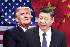 Dư luận đặt kỳ vọng đối với đàm phán thương mại Mỹ - Trung
