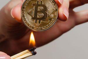 Bitcoin và thị trường tiền kỹ thuật số đồng loạt tăng mạnh