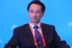 Cựu Phó thị trưởng Bắc Kinh bị bắt: 'Hổ lớn' Trung Quốc đầu tiên sa lưới năm 2019
