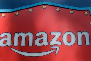 5 yếu tố đưa Amazon trở thành công ty giá trị nhất thế giới