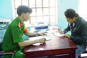 Huyện Ea H'leo (Đắk Lắk): Nỗ lực đẩy lùi tệ nạn ma túy, trộm cắp