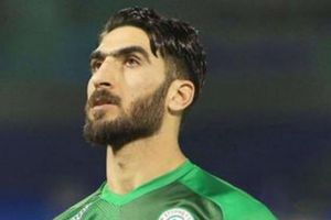 Cầu thủ Iraq: 'Chúng tôi biết điểm mạnh, điểm yếu của tuyển Việt Nam'