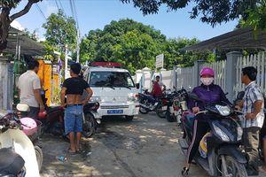 Vụ sát hại mẹ và em ở Khánh Hòa: Hung thủ có sử dụng 'cỏ' Mỹ
