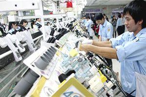 Sàng lọc FDI công nghệ cũ: Khó hay...ngại làm?