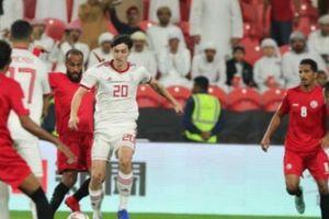 Kết quả Asian Cup 2019: Iran phô diễn sức mạnh, hủy diệt Yemen