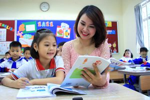 Góp ý kiến sửa đổi luật giáo dục: Có cần quy định triết lý giáo dục?