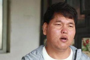 Bồi thường tiền tỉ cho người ngồi tù oan lâu nhất Trung Quốc