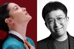 Vu Chính bị phản ứng khi remake 'Nàng Dae Jang Geum'