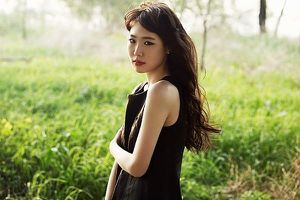 Nữ ca sĩ Hàn Quốc đột tử tại nhà riêng ở tuổi 30