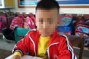 Giám đốc Sở GD&ĐT Quảng Bình: Thông tin vụ HS bị tát nhập viện còn khác nhau