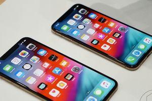 Công nghệ 24h: iPhone XL sẽ có 3 camera sau