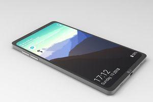 LG Q9 lộ diện tại Geekbench với Snapdragon 821
