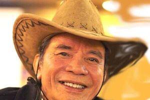 Nhà thơ Nguyễn Trọng Tạo: Một 'người đa tài' đã ra đi
