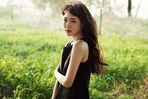 Nữ ca sĩ thể hiện ca khúc trong phim Điệu valse mùa xuân đột tử ở tuổi 29