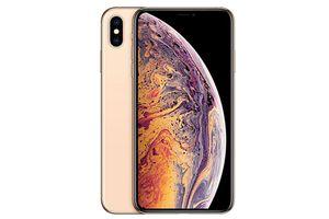 Bảng giá iPhone tháng 1/2019: Đồng loạt giảm giá mạnh