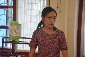 Quảng Bình: Đề nghị tạm đình chỉ công tác cô giáo tát học sinh chảy máu tai, nghi chấn động sọ não